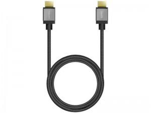 کابل HDMI انرژیا مدل FibraTough به طول 2 متر