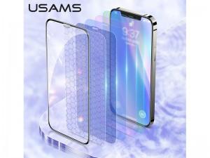 محافظ صفحه نمایش یوسمز مدل BH636M01 مناسب برای گوشی موبایل iPhone 12 mini
