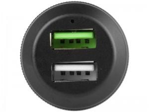 شارژر فندکی فست شارژ انرژیا مدل FastDrive