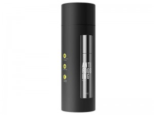 اسپری ضد بخار شیشه خودرو بیسوس Anti-Fog Agent ACFWJ-01