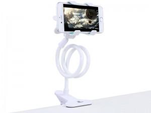 پایه نگهدارنده گوشی موبایل ریمکس مدل RM-C22