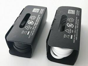 کابل اورجینال تایپ سی سامسونگ مدل EP-DG970