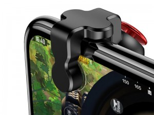 دسته بازی بیسوس مدل Red-Dot Mobile Game Scoring Tool ACHDCJ-01