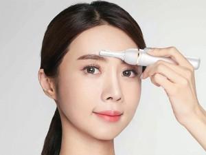 ماشین اصلاح موی سر و صورت و بدن ول اسکینز شیائومی مدل WX-TM01