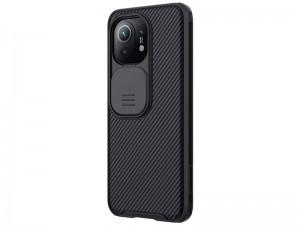 کاور اورجینال نیلکین مدل CamShield Pro مناسب برای گوشی موبایل شیائومی Mi 11