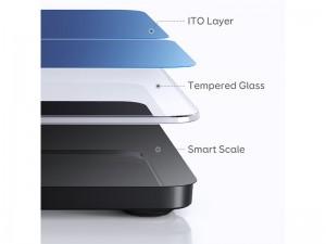 ترازو هوشمند انکر مدل eufy Smart Scale P1