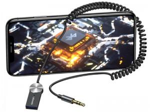 گیرنده صوتی بلوتوثی یوسمز مدل US-SJ464