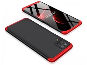 کاور اورجینال GKK مناسب برای گوشی موبایل سامسونگ A12