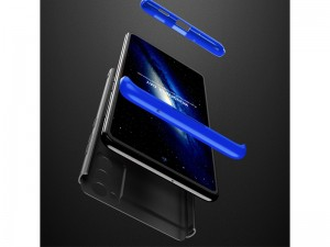 کاور اورجینال GKK مناسب برای گوشی موبایل سامسونگ S20 FE