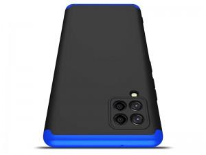 کاور اورجینال GKK مناسب برای گوشی موبایل سامسونگ A42