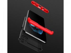 کاور اورجینال GKK مناسب برای گوشی موبایل سامسونگ M31s