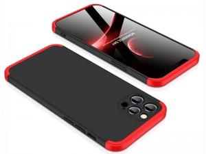 کاور اورجینال GKK مناسب برای گوشی موبایل iPhone 12/12 Pro