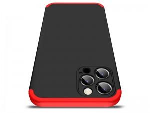 کاور اورجینال GKK مناسب برای گوشی موبایل iPhone 12 Pro Max