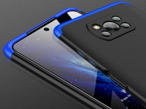 کاور اورجینال GKK مناسب برای گوشی موبایل شیائومی POCO X3