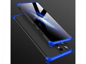 کاور اورجینال GKK مناسب برای گوشی موبایل سامسونگ S21 Ultra