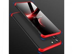 کاور اورجینال GKK مناسب برای گوشی موبایل سامسونگ S21 Plus