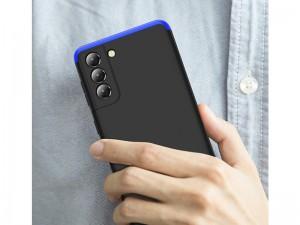 کاور اورجینال GKK مناسب برای گوشی موبایل سامسونگ S21