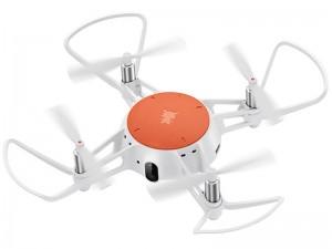 مینی پهباد شیائومی مدل Mi Drone Mini YKFJ01FM دارای دوربین