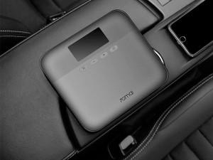 کمپرسور باد لاستیک خودرو شیائومی مدل 70mai Midrive TP03
