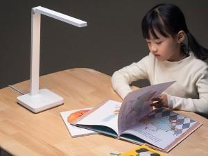 چراغ مطالعه میجیا شیائومی Table Lamp Lite