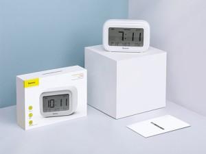 ساعت رومیزی بیسوس Subai Clock ACLK-A02