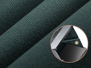 کیف چند منظوره داخل خودرو بیسوس مدل Magic Car Storage Rack CRSBJ01-01