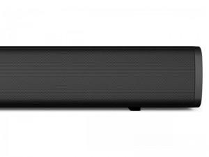 ساندبار شیائومی مدل Redmi TV SoundBar MDZ-34-DA