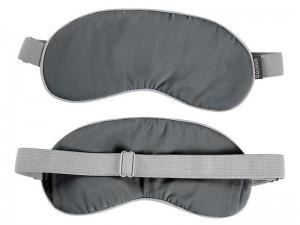 چشم بند و ماساژور چشم بیسوس مدل Thermal Series Eye Cover FMYZ-04