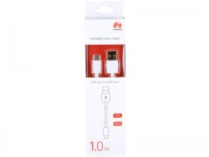 کابل اورجینال USB به Type-C هوآوی مدل AP51