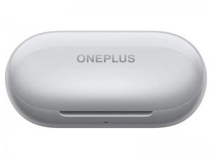 هندزفری بلوتوثی وان پلاس مدل OnePlus Buds Z E502A