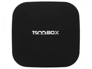 اندروید باکس تسکو مدل Tab 100 Plus