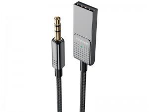 گیرنده صوتی بلوتوثی مک دودو مدل CA-8700