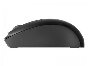 ماوس بیسیم مایکروسافت مدل 900