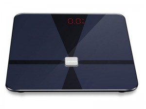 ترازو هوشمند لنوو مدل Smart Health Scale HS10