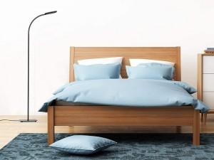چراغ ایستاده تکین مدل Dimmable LED Floor Lamp FL32