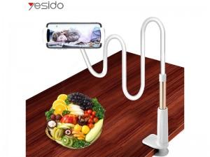 پایه نگهدارنده تبلت و گوشی موبایل یسیدو مدل C37