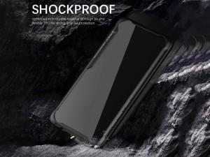 کاور iPAKY مناسب برای گوشی موبایل سامسونگ S21 Plus