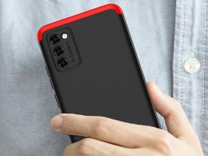 کاور اورجینال GKK مناسب برای گوشی موبایل سامسونگ A02s/M02s