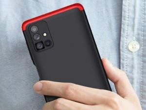 کاور اورجینال GKK مناسب برای گوشی موبایل سامسونگ M51