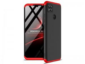 کاور اورجینال GKK مناسب برای گوشی موبایل شیائومی Redmi 9C