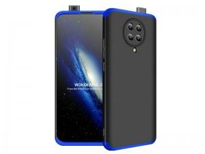 کاور اورجینال GKK مناسب برای گوشی موبایل شیائومی Redmi K30 Pro/Poco F2 Pro