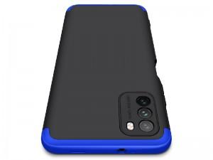 کاور اورجینال GKK مناسب برای گوشی موبایل شیائومی Poco M3