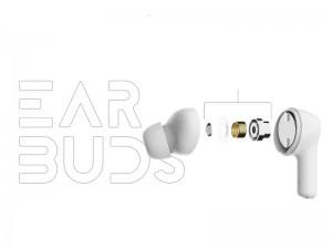 هندزفری بلوتوث آنر چویس مدل Honor Choice Moecen CE79 TWS Earbuds
