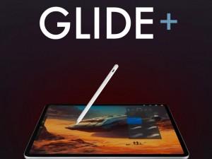 قلم استایلوس مغناطیسی ویوا مادرید +Glide