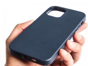 کاور کی-دوو مدل Noble مناسب برای گوشی موبایل اپل iPhone 12 Pro Max