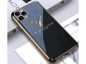 کاور مدل GKK TPU مناسب برای گوشی موبایل iPhone 12/12 Pro
