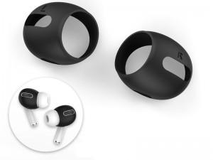 نگهدارنده داخل گوش ایرپاد پرو آها استایل مدل PT76-Pro