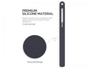 کاور آها استایل مدل PT80 مناسب برای قلم لمسی اپل Apple Pencil 2