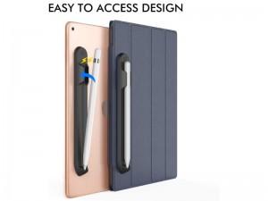 نگهدارنده مغناطیسی آها استایل مدل PT112 مناسب برای قلم لمسی اپل