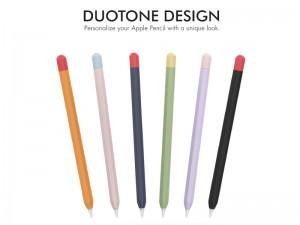 کاور آها استایل مدل PT94 مناسب برای قلم لمسی اپل